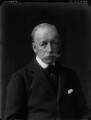 Charles Gore Hay, 20th Earl of Erroll, by Walter Stoneman - NPG x67921