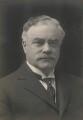 Sir (John) Douglas Hazen