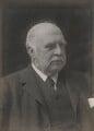 Alexander Hugh Bruce, 6th Baron Balfour of Burleigh, by Walter Stoneman - NPG x67943