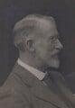 Sir Francis Edwards, 1st Bt