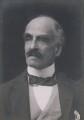 Sir Almeric William FitzRoy, by Walter Stoneman - NPG x67977