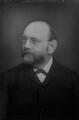 Sir Joseph Barnby, by W. & D. Downey, copy by  Elliott & Fry - NPG x81875