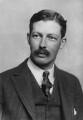 Harold MacMillan, 1st Earl of Stockton, by Elliott & Fry - NPG x81946