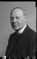 John Ralph Strickland Taylor, by Elliott & Fry - NPG x82015