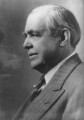Sir (Alfred) Chester Beatty