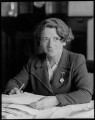 Ellen Cicely Wilkinson