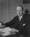 Arthur Ronald Nall Nall-Cain, 2nd Baron Brocket