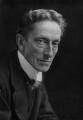 Sir Johnston Forbes-Robertson, by Elliott & Fry - NPG x82173