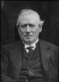 Herbert Henry Asquith, 1st Earl of Oxford and Asquith, by Elliott & Fry - NPG x82302