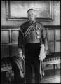 Bernard Marmaduke Fitzalan-Howard, 16th Duke of Norfolk, by Elliott & Fry - NPG x82306