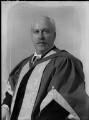 Sir Arthur Edward Drummond Bliss, by Elliott & Fry - NPG x82370