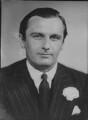 Denis Percy Stewart Conan Doyle