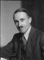 Sir Roderick Edward Barclay