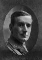 Arthur Melland Asquith