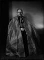 Arthur Cecil Iggleden, by Elliott & Fry - NPG x82490