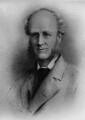 Sir Harry Smith Parkes