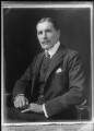 John Brownlee Lonsdale, 1st Baron Armaghdale, by Elliott & Fry - NPG x82541