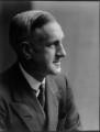Sir Robert Christopher Chance