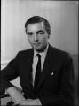 David George Coke Patrick Ogilvy, 13th Earl of Airlie