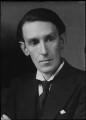 (Reginald) Clifford Allen, 1st Baron Allen of Hurtwood