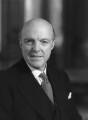 Harold Anthony Caccia, Baron Caccia of Abernant