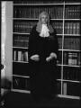 Philip Loscombe Wintringham Owen, by Elliott & Fry - NPG x82666