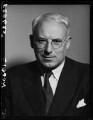 Sir Donald Evelyn Edward Gibson