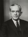 Sir Tom Hickinbotham