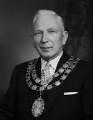 Sir Sydney Pearson Hill