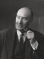 Sir Roderick Wallis Parkes