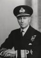 Sir Edward Michael Conolly Abel Smith, by Elliott & Fry - NPG x86105
