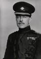 Harold Rupert Leofric George Alexander, 1st Earl Alexander of Tunis, by Elliott & Fry - NPG x86138