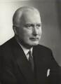 William Leonard Barrows