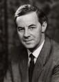 David Kighley Baxandall