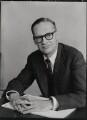 Sir Harold Beeley
