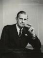 Sir Charles Dalrymple Belgrave