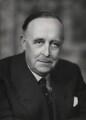 Sir Frederick Archibald Bell